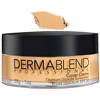Dermablend Cover Creme - Yellow Beige: Image 1