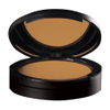 Dermablend Intense Powder Camo Foundation - Cocoa: Image 1