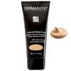 Dermablend Leg and Body Cover - Natural: Image 1