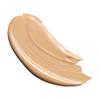 Dermablend Smooth Liquid Camo Foundation - Camel: Image 1