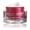 Dermelect Empower MP6 Anti Wrinkle Treatment: Image 1
