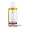 Dr. Hauschka Strengthening Hair Treatment: Image 1