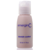 EmerginC Blemish Control Tinted: Image 1