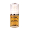 EmerginC Vitamin C Eye Serum: Image 1