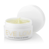 Eve Lom Cleanser 50ml: Image 1