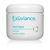 Exuviance Heel and Elbow Dry Skin Repair : Image 1