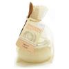 FarmHouse Fresh Fine Body Scrub - Sweet Cream: Image 1