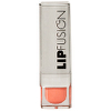 Fusion Beauty LipFusion Plump and Shine Lip Stick - La Femme: Image 1