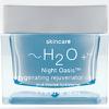H2O Plus Night Oasis Oxygenating Rejuvenator: Image 1