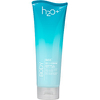 H2O Plus Oasis Body 24 Hydrator: Image 1