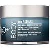 H2O Plus Sea Results Anti-Aging Body Moisture Whip: Image 1