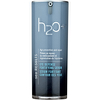 H2O Plus Sea Results Eye Defense Fortifying Serum: Image 1