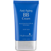 Hydroxatone Anti-Aging BB Cream Broad Spectrum SPF 40 - Tan: Image 1