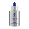 iS Clinical Youth Serum: Image 1