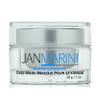 Jan Marini Luminate Face Mask: Image 1