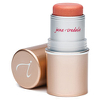 Jane Iredale In Touch Highlighter - Comfort: Image 1