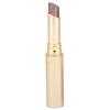 jane iredale Just Kissed Lip Plumper - Madrid: Image 1