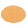 Jane Iredale Liquid Minerals - Amber: Image 1