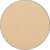 Jane Iredale PurePressed Base Pressed Mineral Powder SPF 20 - Latte Refill: Image 1