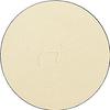 Jane Iredale PurePressed Base Pressed Mineral Powder SPF 20 - Warm Sienna Refill: Image 1