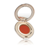 Jane Iredale PurePressed Eye Shadow - Red Carpet: Image 1
