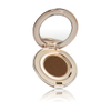 Jane Iredale PurePressed Eye Shadow - Shady Lady: Image 1