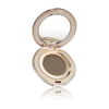 Jane Iredale PurePressed Eye Shadow - Crushed Ice: Image 1