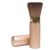 Jane Iredale Retractable Handi Brush: Image 1