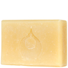 Juice Beauty Green Apple Cleansing Bar: Image 2