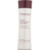 Keranique Scalp Stimulating Shampoo: Image 1