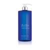Kerstin Florian Aromatherapy Reviving Shampoo: Image 1