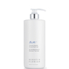 Kerstin Florian Thermal Mineral Shower and Bath Gel: Image 1