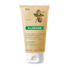 Klorane Conditioning Balm with Desert Date: Image 1