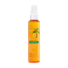 Klorane Mango Oil Spray: Image 1