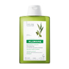 Klorane Shampoo with Essential Olive Extract: Image 1