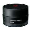 Koh Gen Do Oriental Plants Cream: Image 1