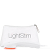LightStim for Pain Light Therapy: Image 9