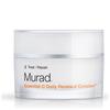 Murad Essential-C Daily Renewal Complex: Image 1