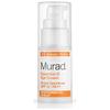 Murad Essential-C Eye Cream SPF 15: Image 1