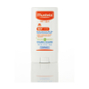 Mustela Broad Spectrum Mineral Sunscreen Stick SPF 50 Plus: Image 1
