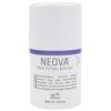 Neova DNA Total Repair: Image 1