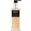 NEST Fragrances Liquid Hand Soap - Orange Blossom: Image 1