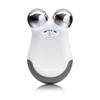 NuFACE Mini Facial Toning Device: Image 1