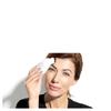 NuFACE Trinity - Exclusive Pinktini: Image 2