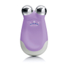 NuFACE Trinity - Lilac Bloom: Image 1