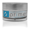 Osmotics Blue Copper 5 Sleep Tight Mask: Image 1