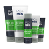 Paula's Choice PC4Men Kit: Image 1