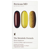 Perricone MD The Metabolic Formula Dietary Supplement: Image 1