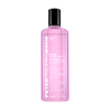Peter Thomas Roth Rose Stem Cell Bio-Repair Cleansing Gel: Image 1