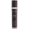 Pevonia Hydrating Cleanser: Image 1